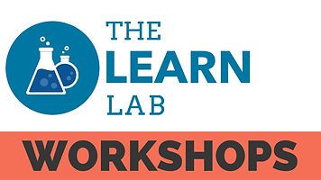 The Learn Lab Banner Revised.jpg