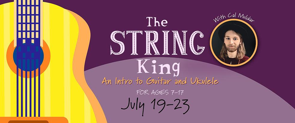 The String King wix banner 4.jpg