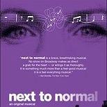 220px-Next_to_Normal_original_poster_art