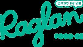 1RCY_079-Logo_RaglanFoodCo_TealOulineTagline_3x.png