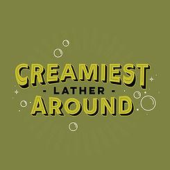 creamiesr lather-01.jpg
