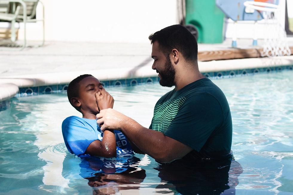 Baptize.JPG