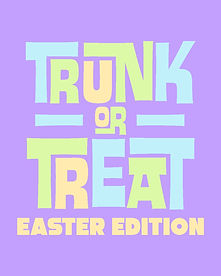 Trunk or Treat Easter Web.jpg