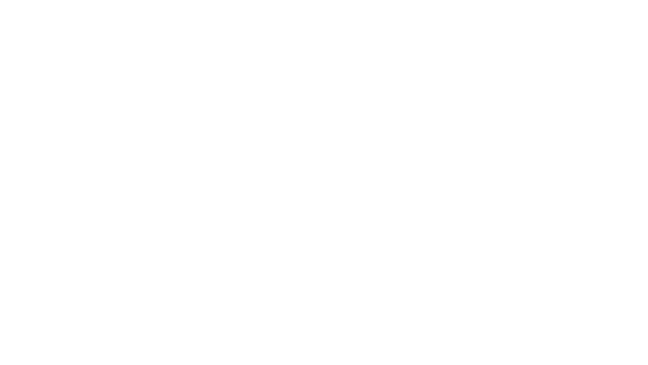 Believe Logo Front.png