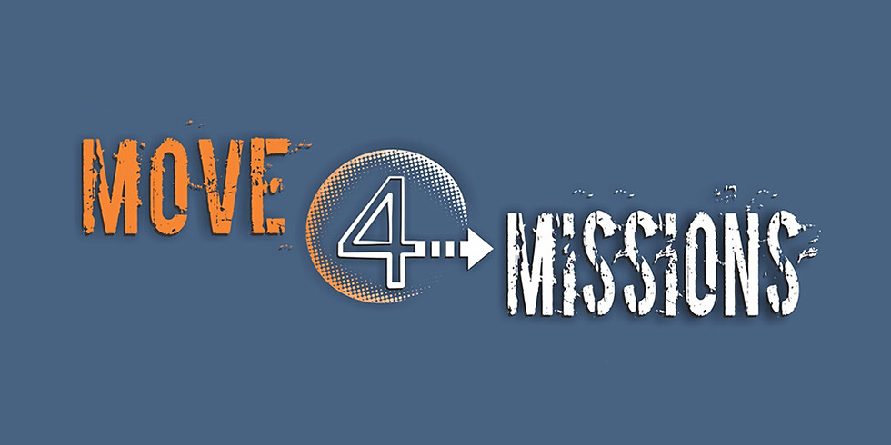 Move 4 Missions