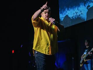 Pastor Chiquinho.JPG