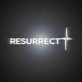 Resurrect Web.jpg