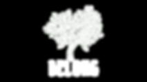 Belong Logo FINAL.png