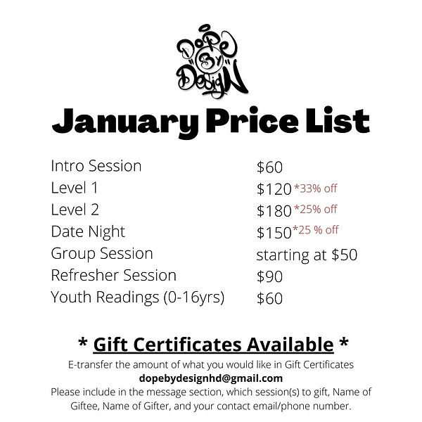 January Price List.jpg