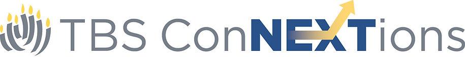 ConNEXTions Logo No Feet.jpeg