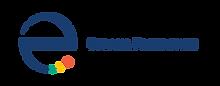 EF_logo-horizontal-a.png