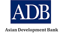 ADB2.png