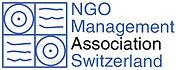 NMA Logo.jpg
