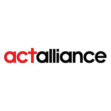 actalliance.png
