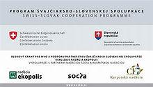 SDC Slovak.jpeg
