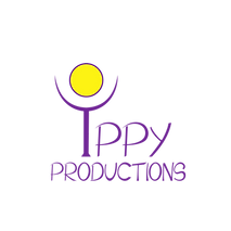 logo yppy productions1.png