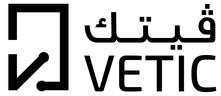 Vetic Eng&Arb logo Landscape.jpg