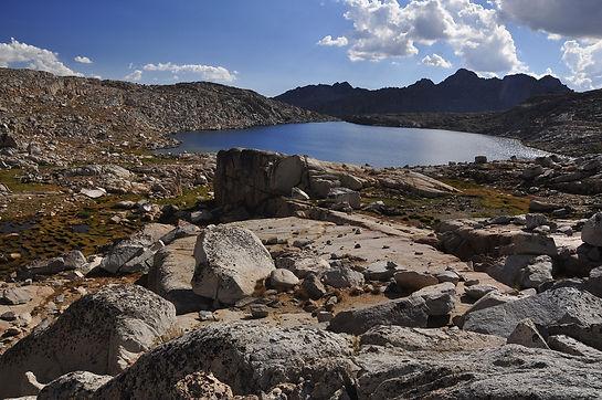 Southern Sierra 6 IRWM.jpg