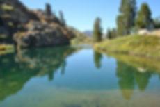 Southern Sierra 8 IRWM.jpg