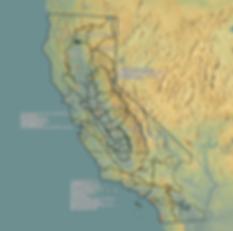ROR_Survey08-20-19.PNG
