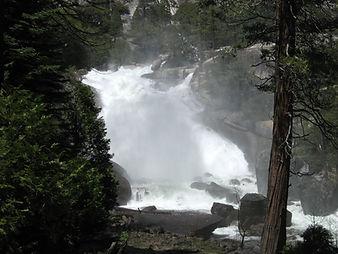 Southern Sierra 7 IRWM.jpg