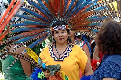 PJH_Native_Indians-0214.jpg
