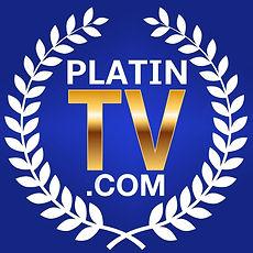 Referenzen PlatinTV.jpg