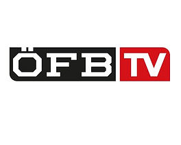 Referenzen_ÖFB_TV.JPG
