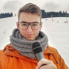 Referenzen Skibob-Weltcup.jpeg