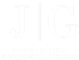 Logo JG_final BLANCO-01-01.png