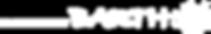 Logo_Barth_online.png