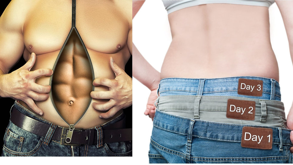 fat-loss.jpg