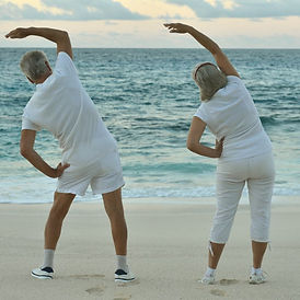 stretching-on-beach.jpg