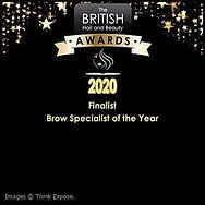 TPOB Award.jpg