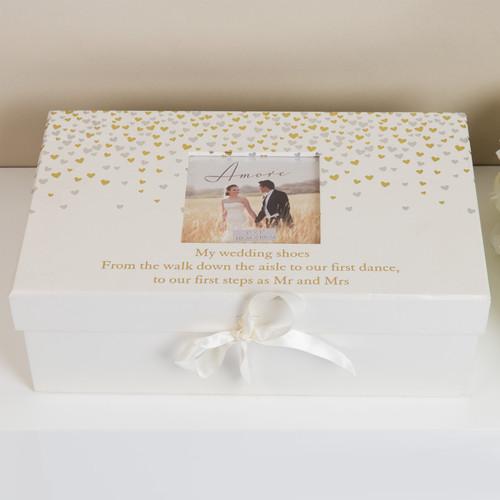 Wedding Keepsakes Mason S Homeware