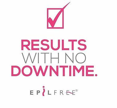 Epilfree 2.jpg
