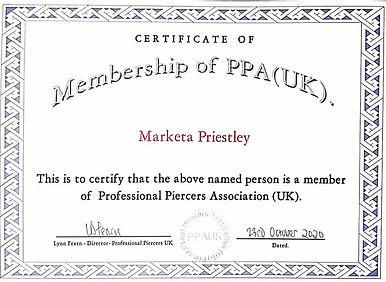 PPA Membership.JPG