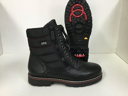 Remonte D9374 black