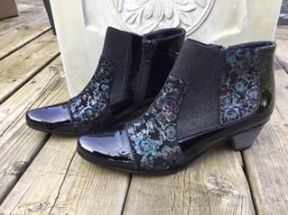 Stylish Boots...