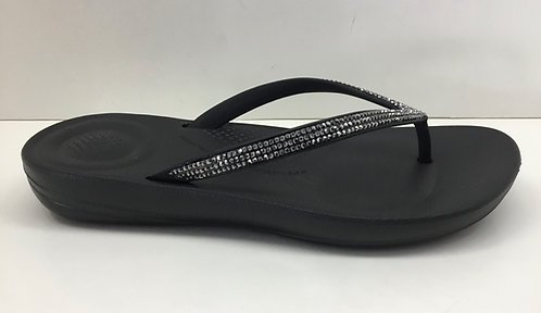 Fitflop - Iqushion Sparkle