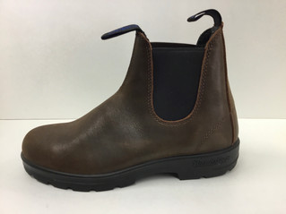 New Blundstone 1477 Winter Thermal...
