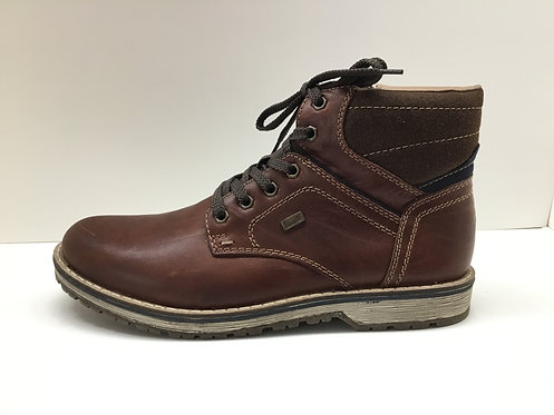 Rieker 39223 in brown