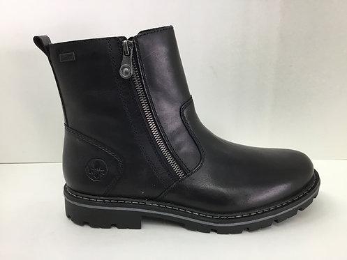 Rieker 37760 in black