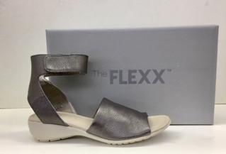 Welcome - The Flexx
