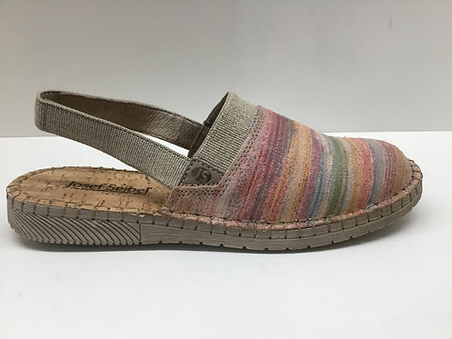 Josef Seibel Sofie 06 in sand multi