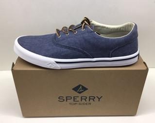 Men's Sperry Top-Sider...