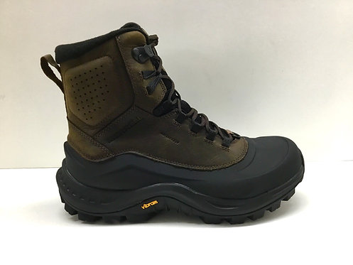 Merrell Thermo Overlook 2 Mid in brown