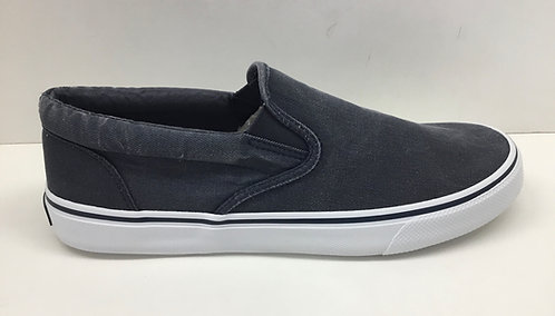 Sperry Top-Sider - Striper II Slip-On