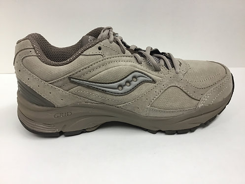 Saucony Integrity - sable