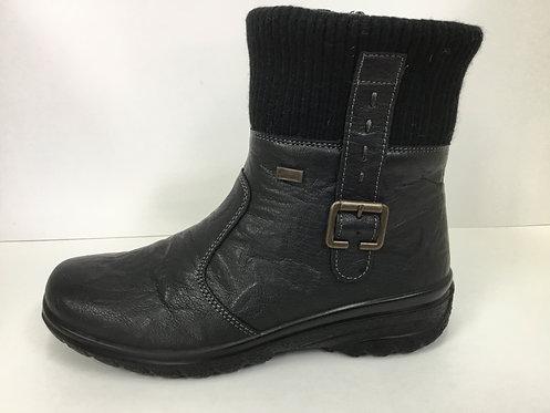 Rieker Z7054 black